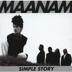 Simple Story mp3 Artist Compilation by Maanam