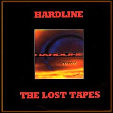 The Lost Tapes mp3 Artist Compilation by Hardline