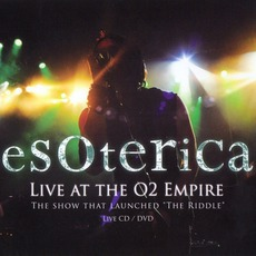Live At The O2 Empire mp3 Live by esOterica