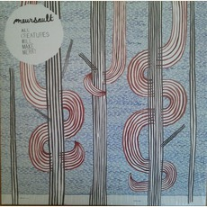 All Creatures Will Make Merry mp3 Album by Meursault