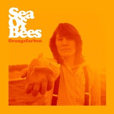 Orangefarben mp3 Album by Sea Of Bees