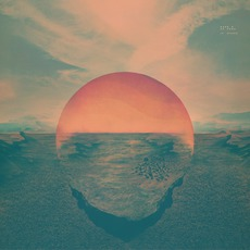 Dive mp3 Album by Tycho