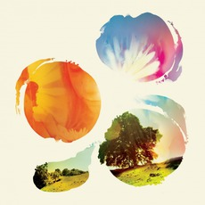 Past Is Prologue mp3 Album by Tycho