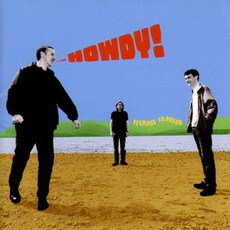Howdy! mp3 Album by Teenage Fanclub