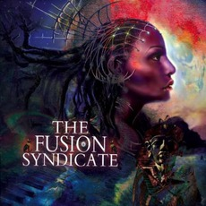 The Fusion Syndicate mp3 Album by The Fusion Syndicate