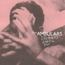 Dreamers Asleep At The Wheel mp3 Album by The Ambulars