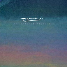 Everything Touching mp3 Album by Tall Ships
