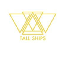 Tall Ships mp3 Album by Tall Ships