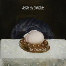 The Choko King