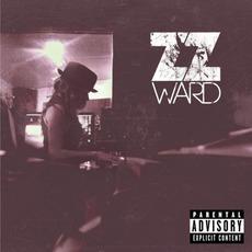 Criminal mp3 Album by ZZ Ward