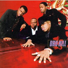 Dru Hill mp3 Album by Dru Hill