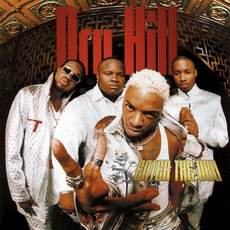 Enter The Dru mp3 Album by Dru Hill
