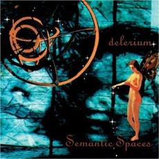 Semantic Spaces mp3 Album by Delerium