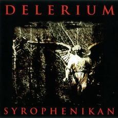 Syrophenikan (Re-Issue)