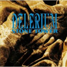 Stone Tower mp3 Album by Delerium