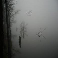 Mud mp3 Album by Dom