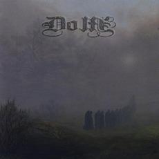 I mp3 Album by Dom