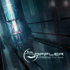 Apophenia: Type I Error mp3 Album by Doppler
