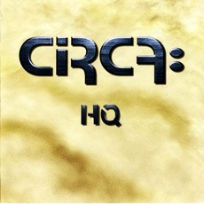 HQ mp3 Album by Circa: