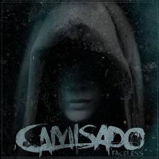 Faceless mp3 Album by Camisado