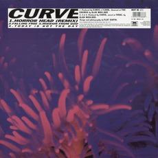 Horror Head mp3 Album by Curve