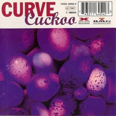 Cuckoo by Curve