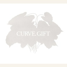 Gift mp3 Album by Curve