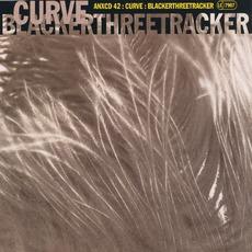 Blackerthreetracker by Curve