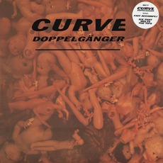 Doppelgänger mp3 Album by Curve