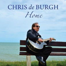 Home mp3 Album by Chris De Burgh