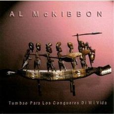 Tumbao Para Los Congueros Di Mi VIda mp3 Album by Al McKibbon