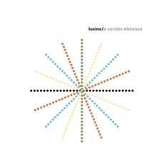 A Certain Distance mp3 Album by Lusine