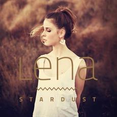 Stardust mp3 Album by Lena Meyer-Landrut