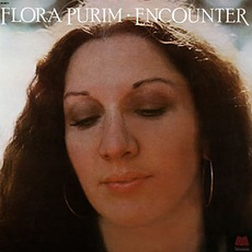 Encounter by Flora Purim