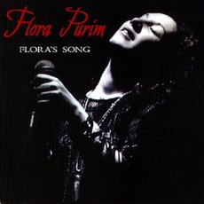 Flora's Song mp3 Album by Flora Purim