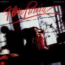 Everyday Everynight mp3 Album by Flora Purim