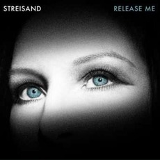 Release Me mp3 Album by Barbra Streisand