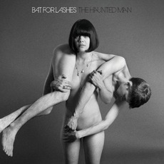 The Haunted Man mp3 Album by Bat For Lashes