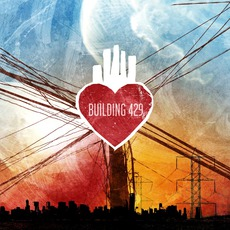 Building 429 mp3 Album by Building 429
