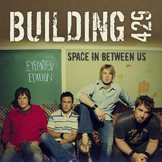 Space In Between Us (Expanded Edition) mp3 Album by Building 429
