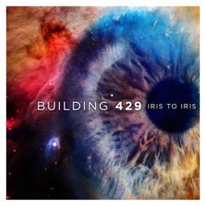 Iris To Iris mp3 Album by Building 429