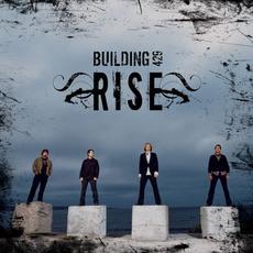 Rise mp3 Album by Building 429