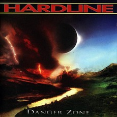 Danger Zone mp3 Album by Hardline