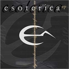 Esoterica EP mp3 Album by esOterica