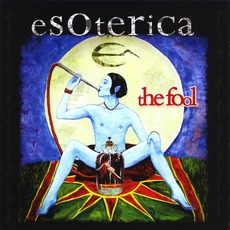 The Fool (Special Edition) mp3 Album by esOterica