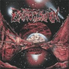 The Last Trial mp3 Album by Exhortation