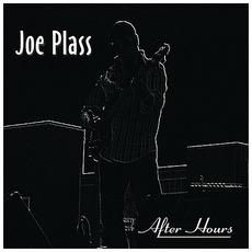 After Hours mp3 Album by Joe Plass