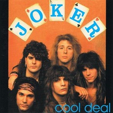 Cool Deal mp3 Album by Joker (USA)