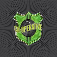 The Co-Operative mp3 Album by The Co-Operative