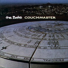 Couchmaster mp3 Album by The Bats